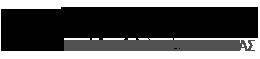 logo-biocarpet-aetos